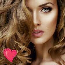اشقر رمادي فاتح مع بني شوكولاته Blonde Light Gray With Brown Chocolate Organic Hair Color Non Permanent Hair Color Great Hair