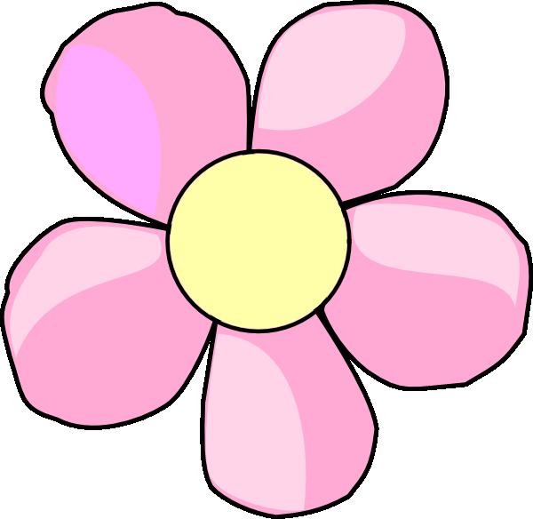 flores animadas png  Buscar con Google  kitty  Pinterest  Clip