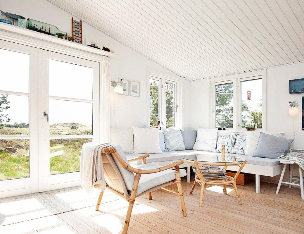 travel ferienh user an der nordsee in d nemark deko pinterest home decor interior. Black Bedroom Furniture Sets. Home Design Ideas