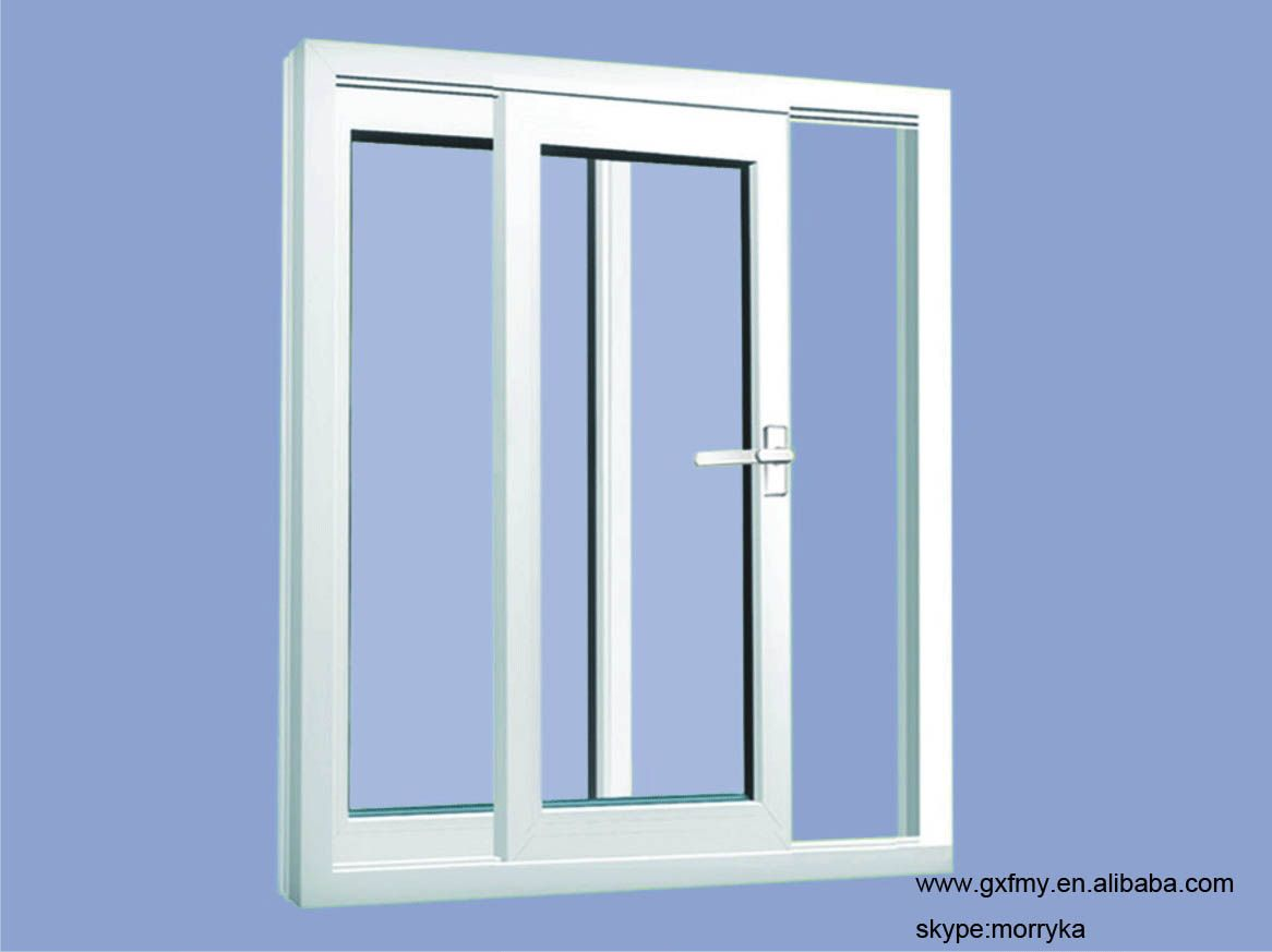 Sliding Window Supplier Www Gxfmy En Alibaba Com Skype Morryka Sliding Windows Aluminium Sliding Doors Aluminium Windows And Doors