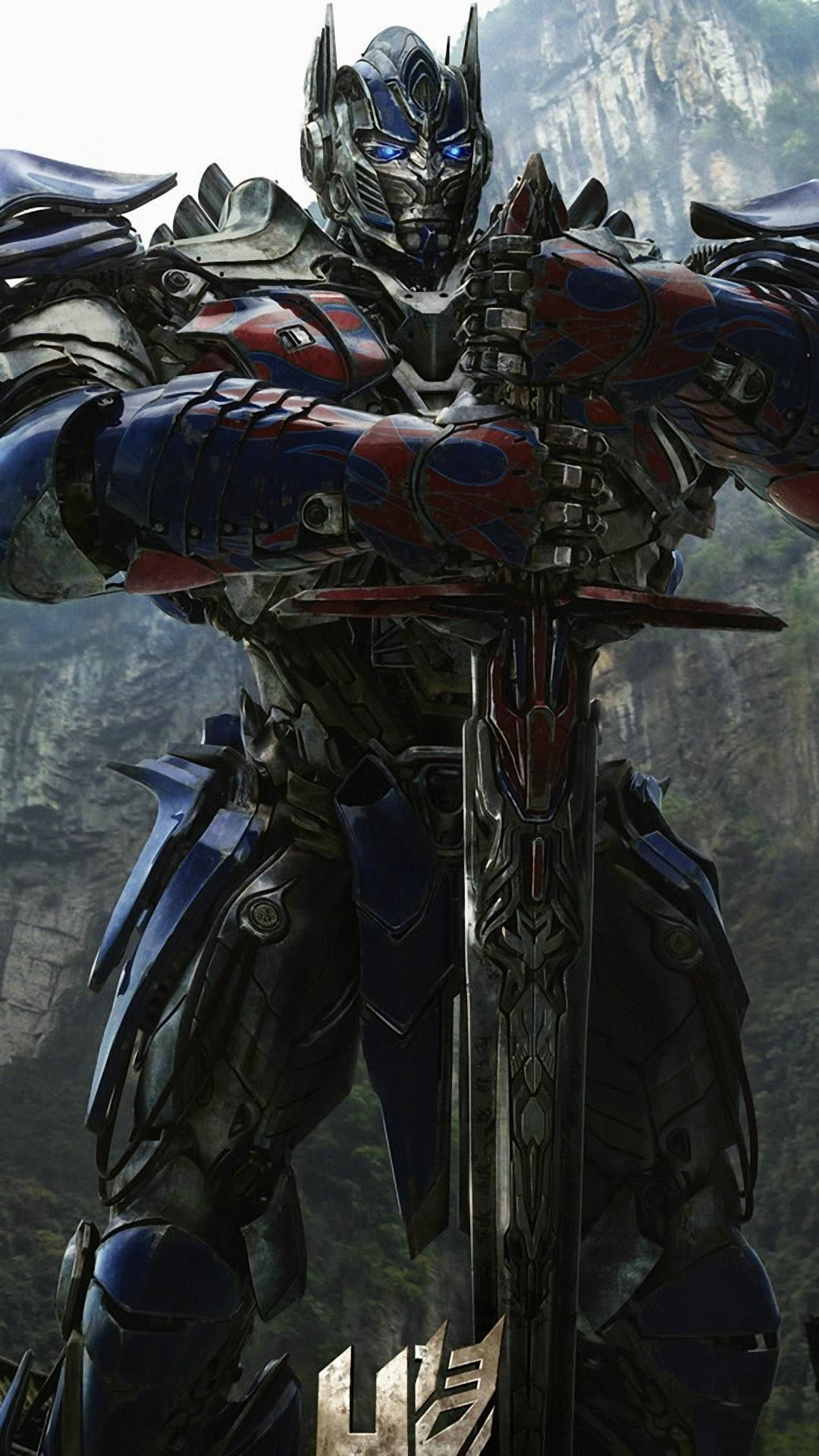 1080x1920 Wallpaper Wiki 1080 X 1920 Image Vertical Download Optimus Prime Wallpaper Optimus Prime Wallpaper Transformers Transformers Optimus