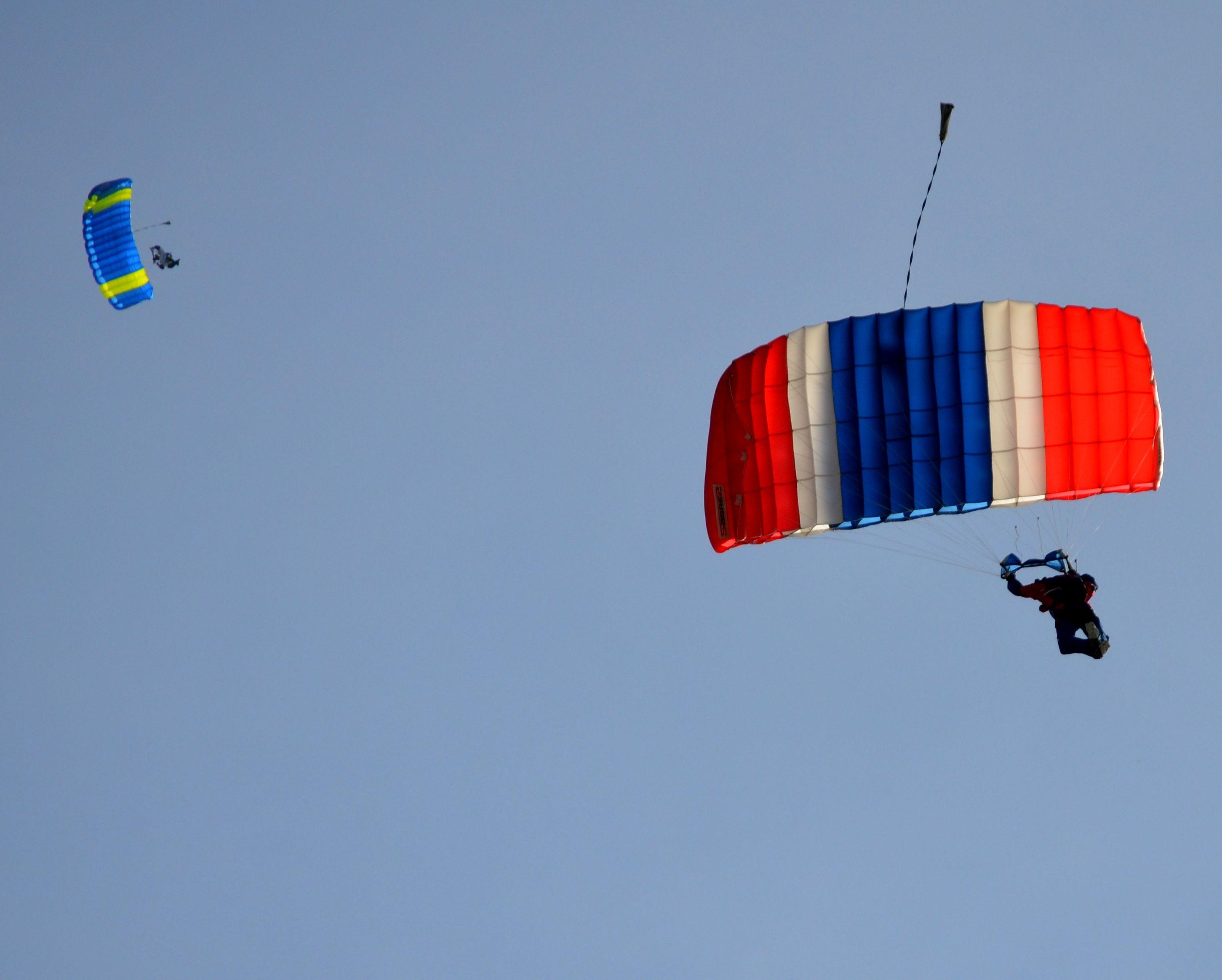 Skydivewv Com Skydiving Paragliding Wind Sock