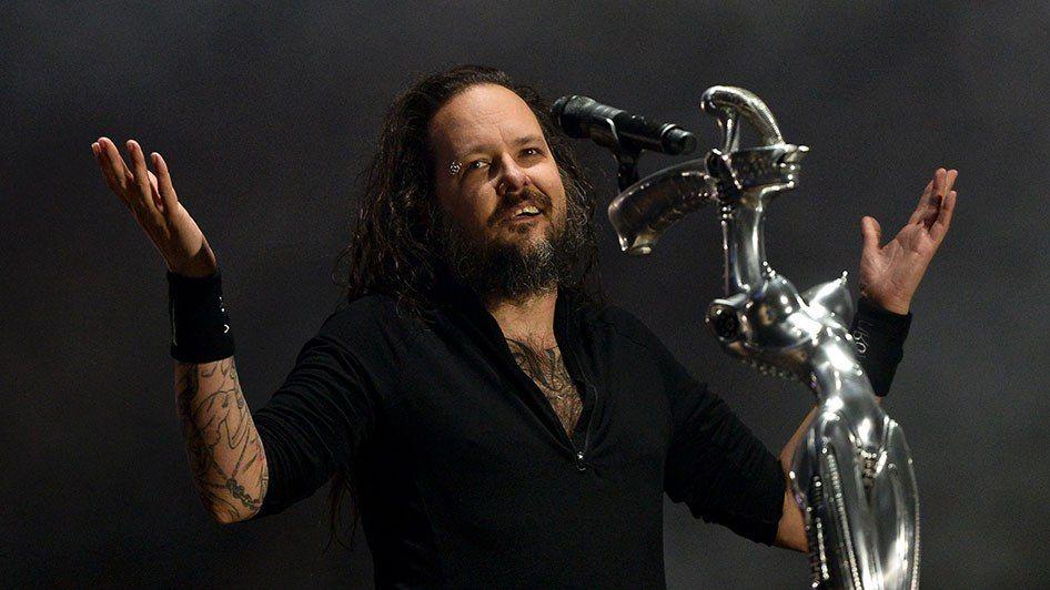 Korn « Radio.com
