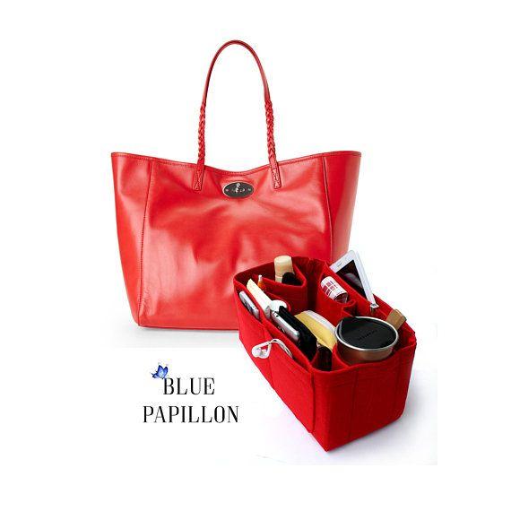 05de40137430 Mulberry bag organizer