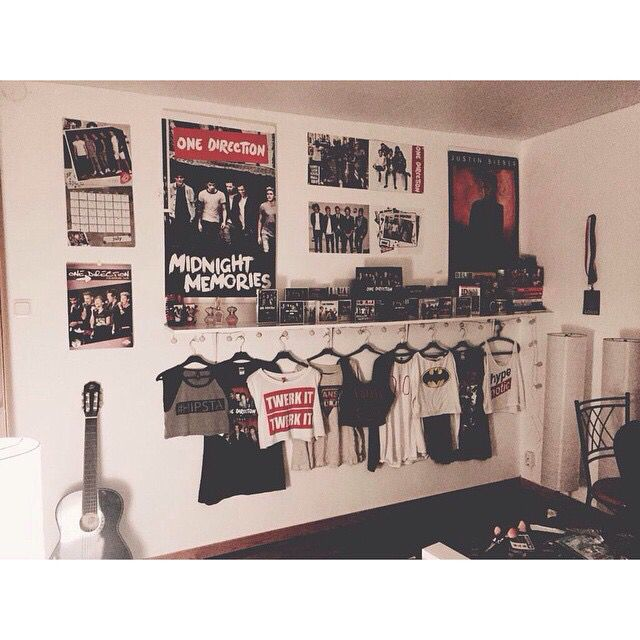 One Direction Room Goals Af One Direction In 2019