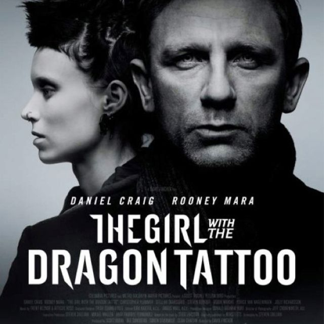 Excellent movie