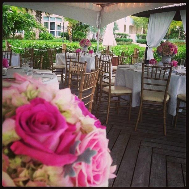 Flower by: Flowers by  EA flowersbyea.com #flowersbyea