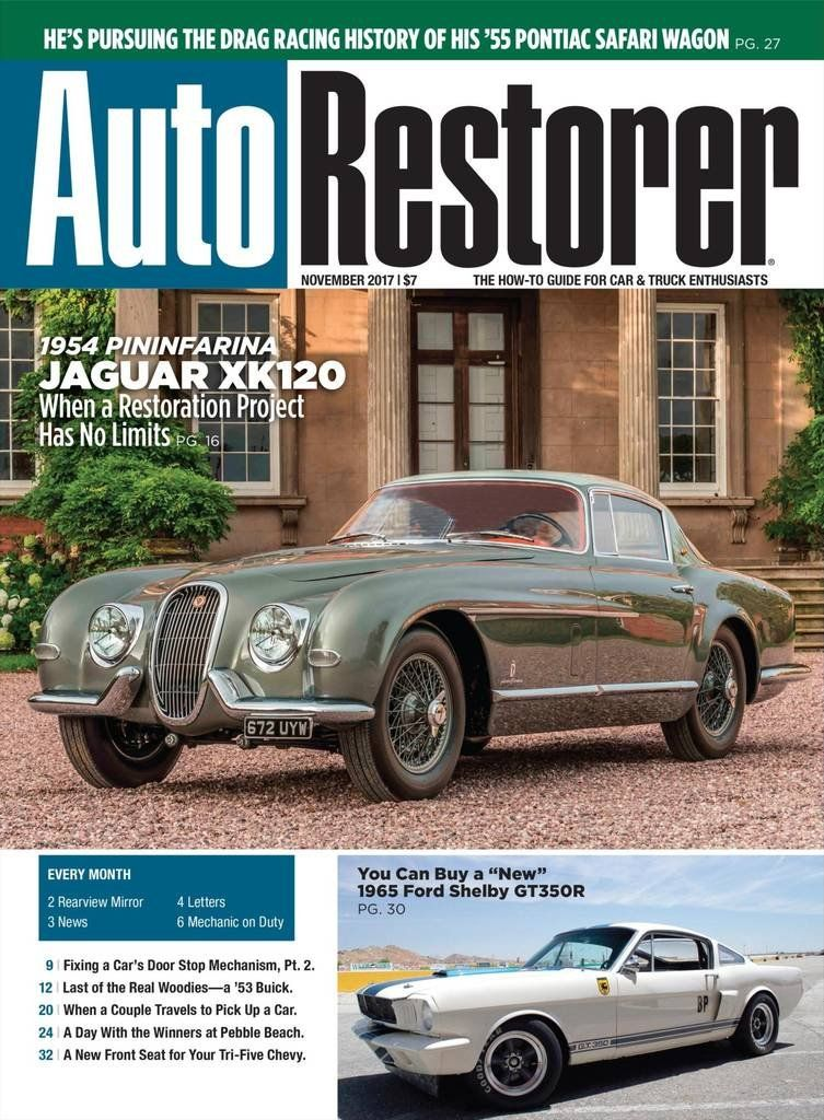auto restorer a how to newsletter with in depth articles and step rh pinterest co uk
