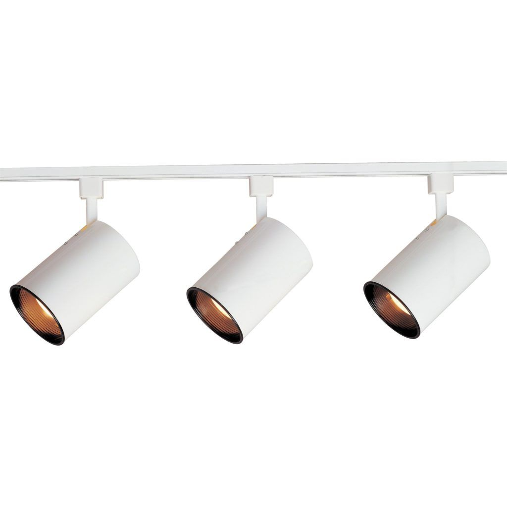Track lighting extraordinary trac lighting ceiling lights led track track lighting extraordinary trac lighting ceiling lights led track lighting ceiling track lighting for kitchen aloadofball Image collections