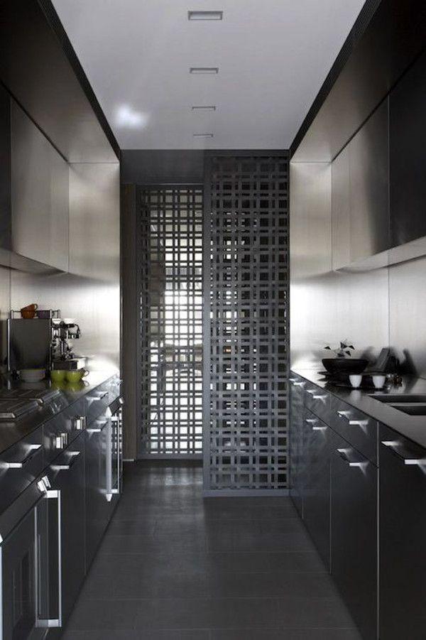 cloison amovible ajour e d co 600 901 s parateur de pi ces pinterest. Black Bedroom Furniture Sets. Home Design Ideas