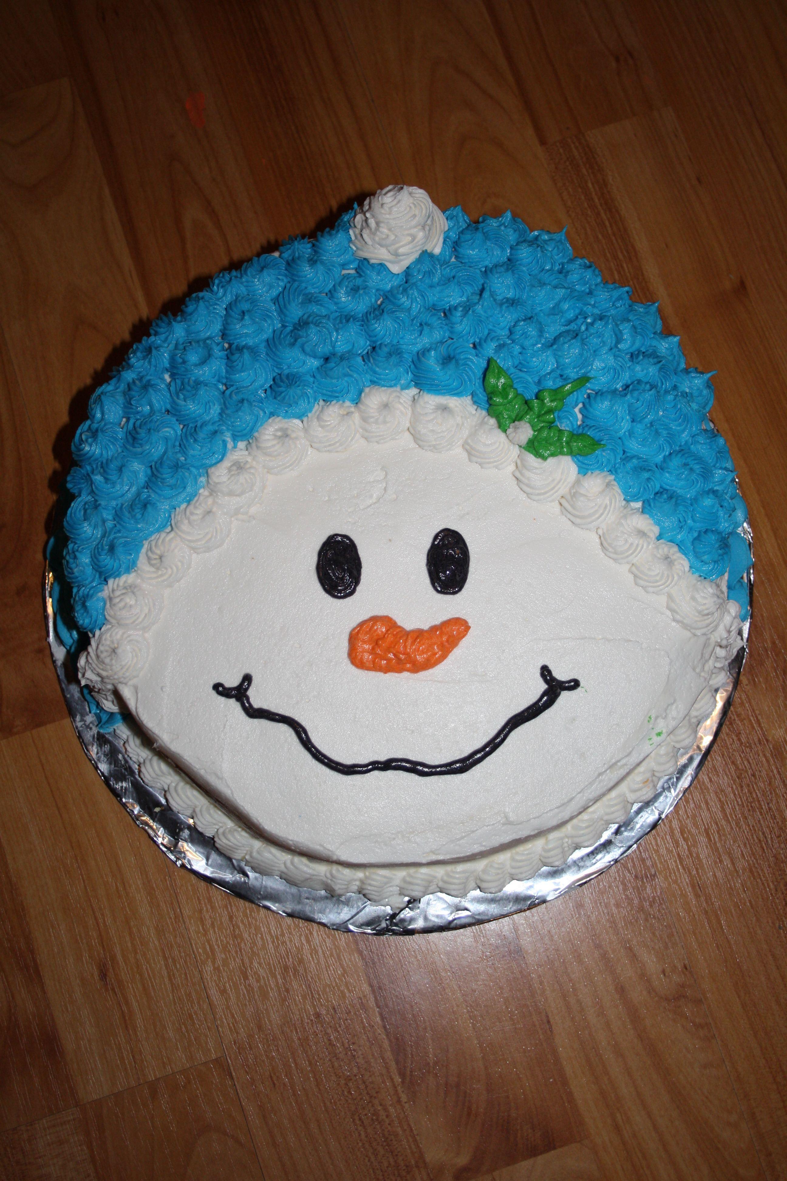 невзрачном полевом торт снеговик рецепт с фото пошагово этих комбинаций