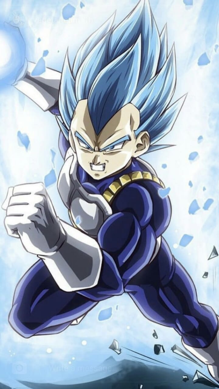 Vegeta wallpaper iPhone Dragon ball gt, Dragon ball, Vegeta