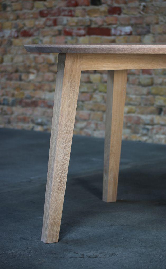 Esstisch Jean Esszimmertisch Dinnertisch Kuchentisch Tisch Ausziehbar Weiss Oval In 2020 Esstisch Design Esstisch Ausziehbar Esstisch Stuhle