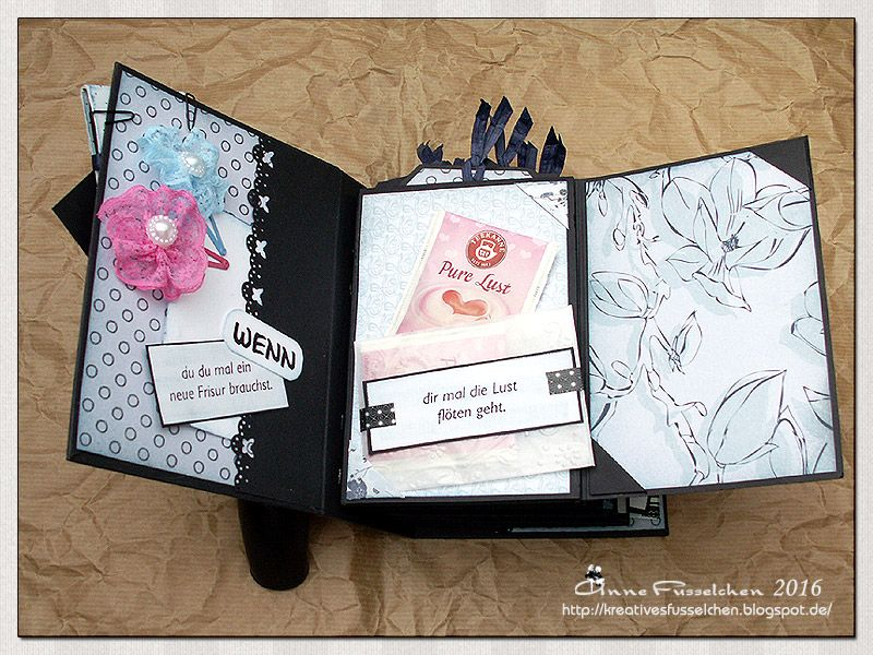 ein blog in dem sich alles rund um kreatives basteln scrapbooking karten basteln dreht. Black Bedroom Furniture Sets. Home Design Ideas