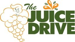 During the month of June, your donations of 100% juice will be collected to benefit the children's programs in our Summer Feeding network.