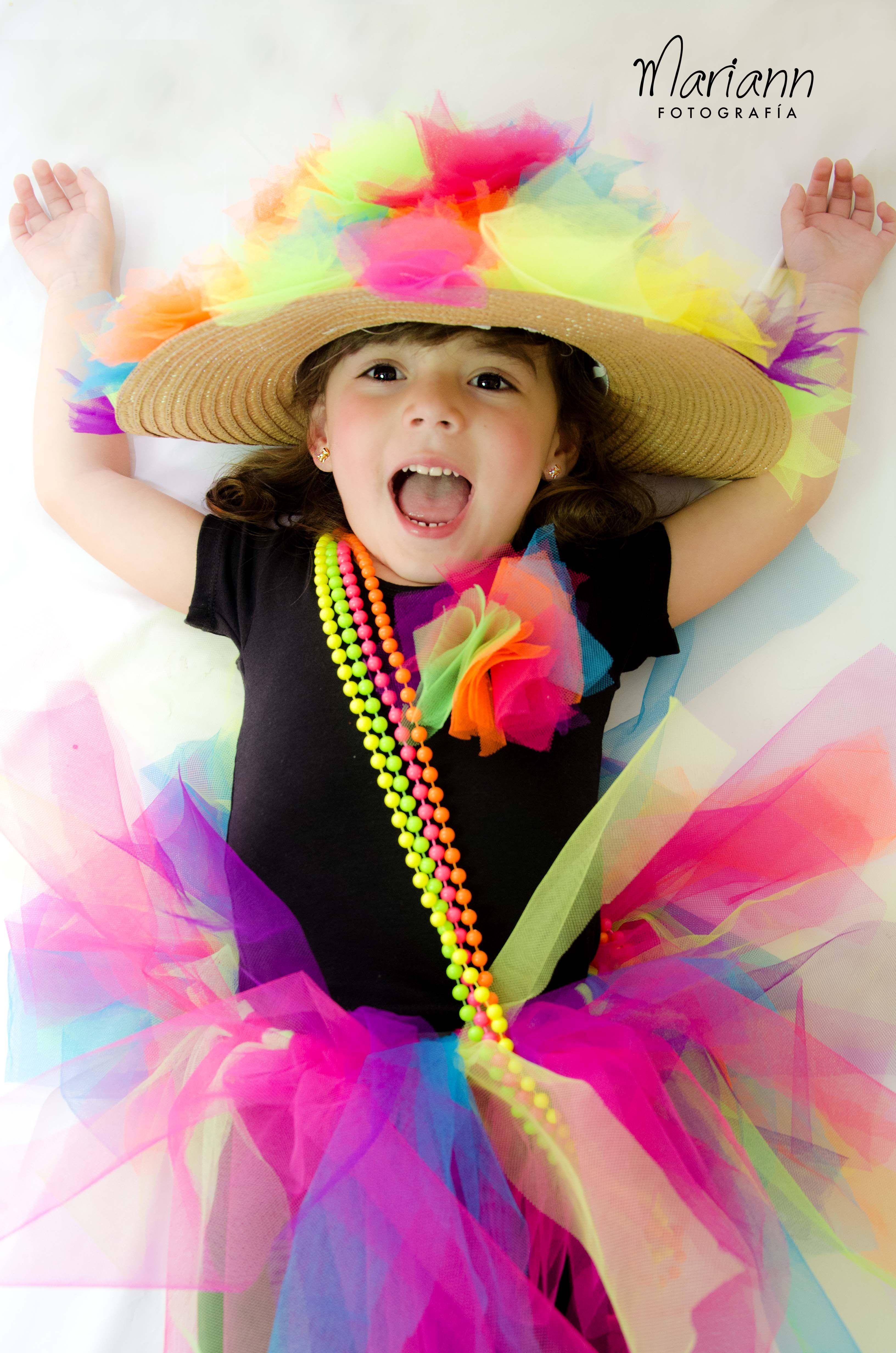 Vestidos de fiesta para ninas en barranquilla