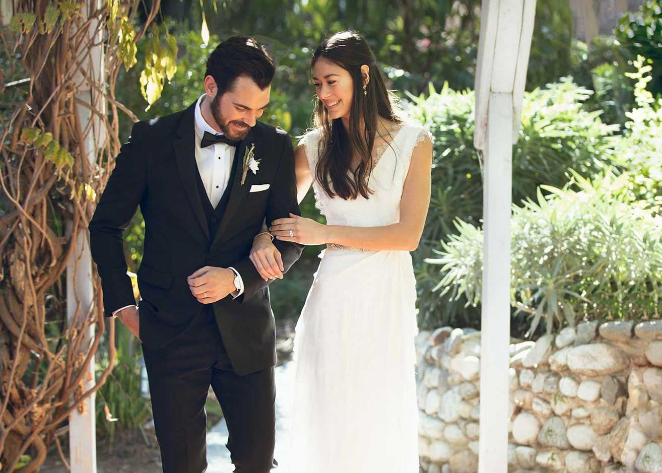 Generation Tux Tuxedo Rentals Online Suit Rentals