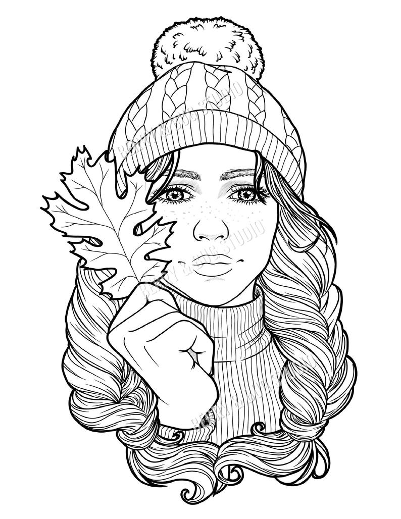 Pin On Coloring Pages [ 1028 x 794 Pixel ]