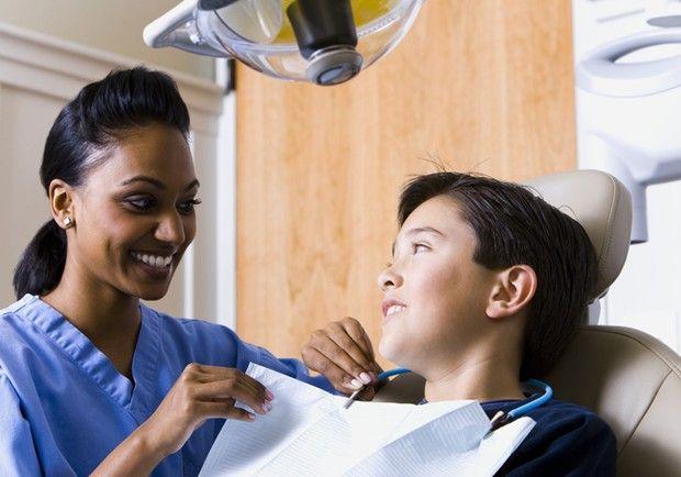 No 1 Dental Assistants Dental Assistant Dental World Medical
