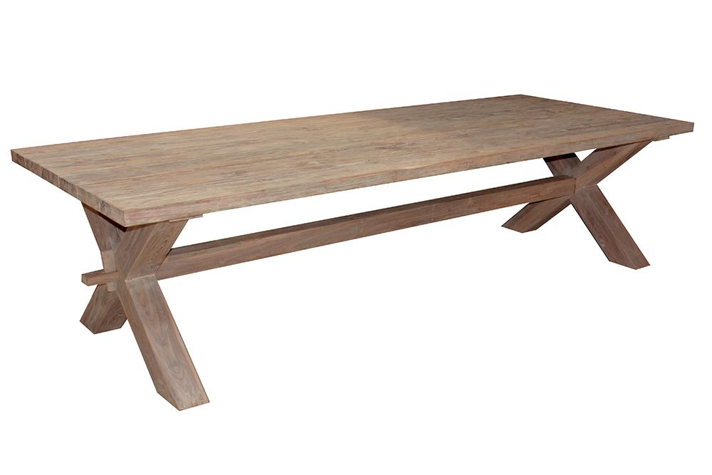 Judhi Table Indonesian Teak Furniture Manufacturer Reclaimed Outdoor Table Reclaimed Teak Coffee Teak Furniture Teak Outdoor Furniture Teak Wood Furniture