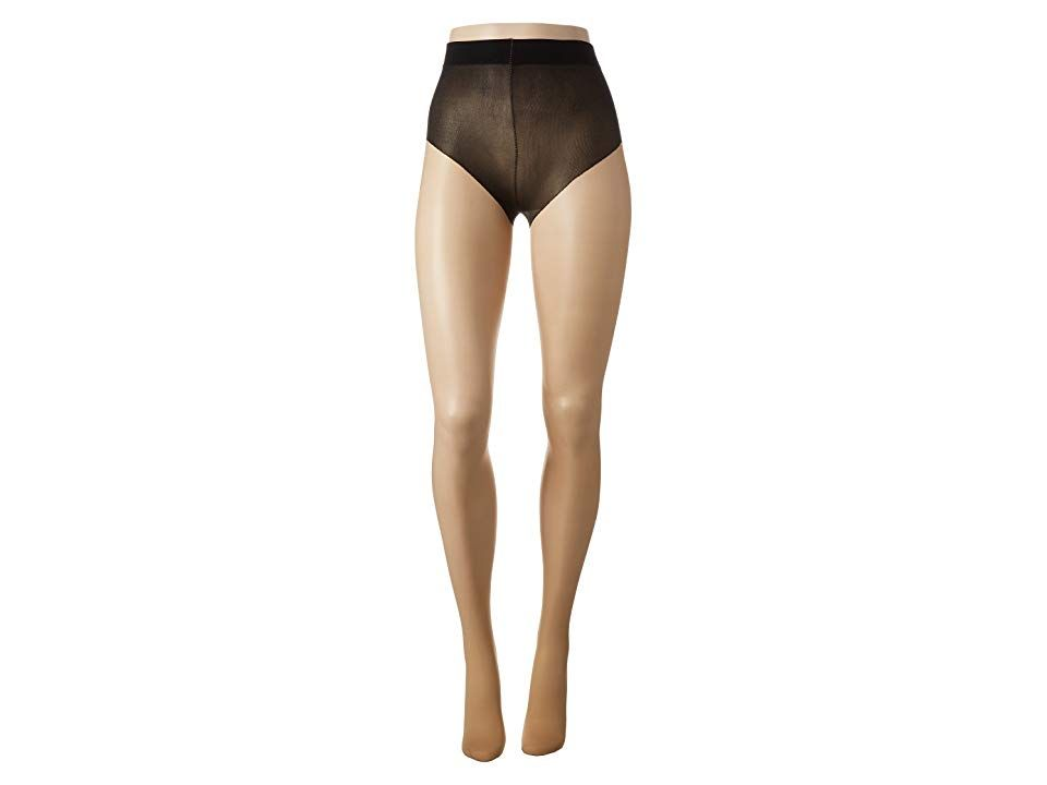 9640debfa18 Pretty Polly Back Seam Design Tights (Nude Black) Hose. Slip into a pencil  skirt with these gorgeous Pretty Polly Back Seam Design Tights.
