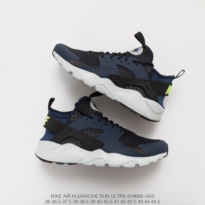 o rozsądnej cenie pierwsza stawka Nowe Produkty China Nike Air Presto Ultra Shoes Discount   nike trainers ...