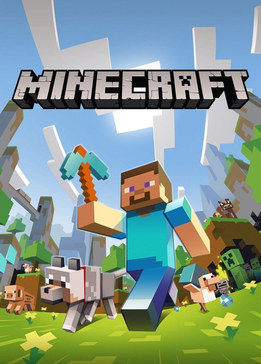 minecraft story mode apk free download