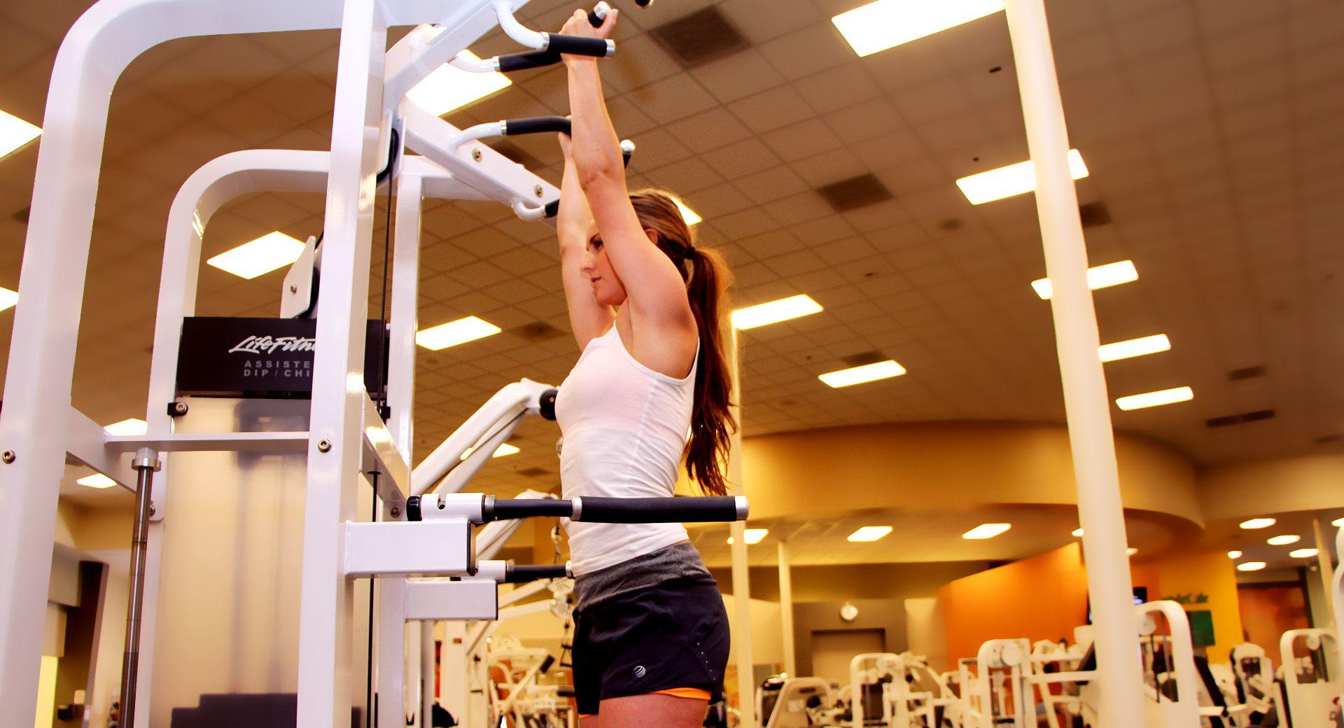 Top Rated Chin UP Pull UP Push UP Bars | Push up bars ...