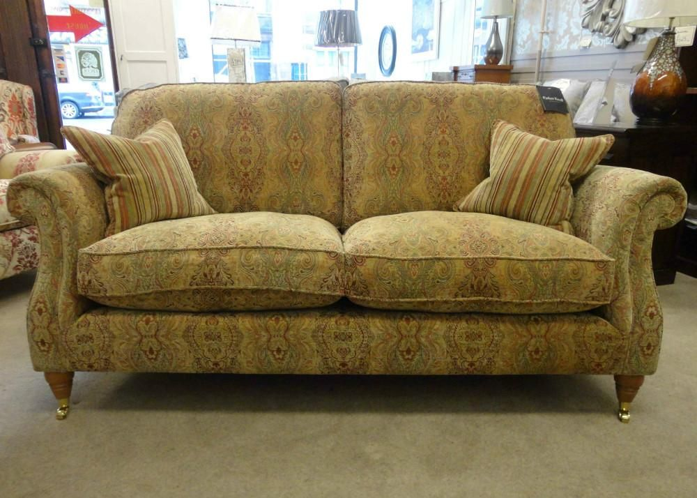 Parker Knoll Westbury Sofa Collection Sofa Parker Knoll Room Seating