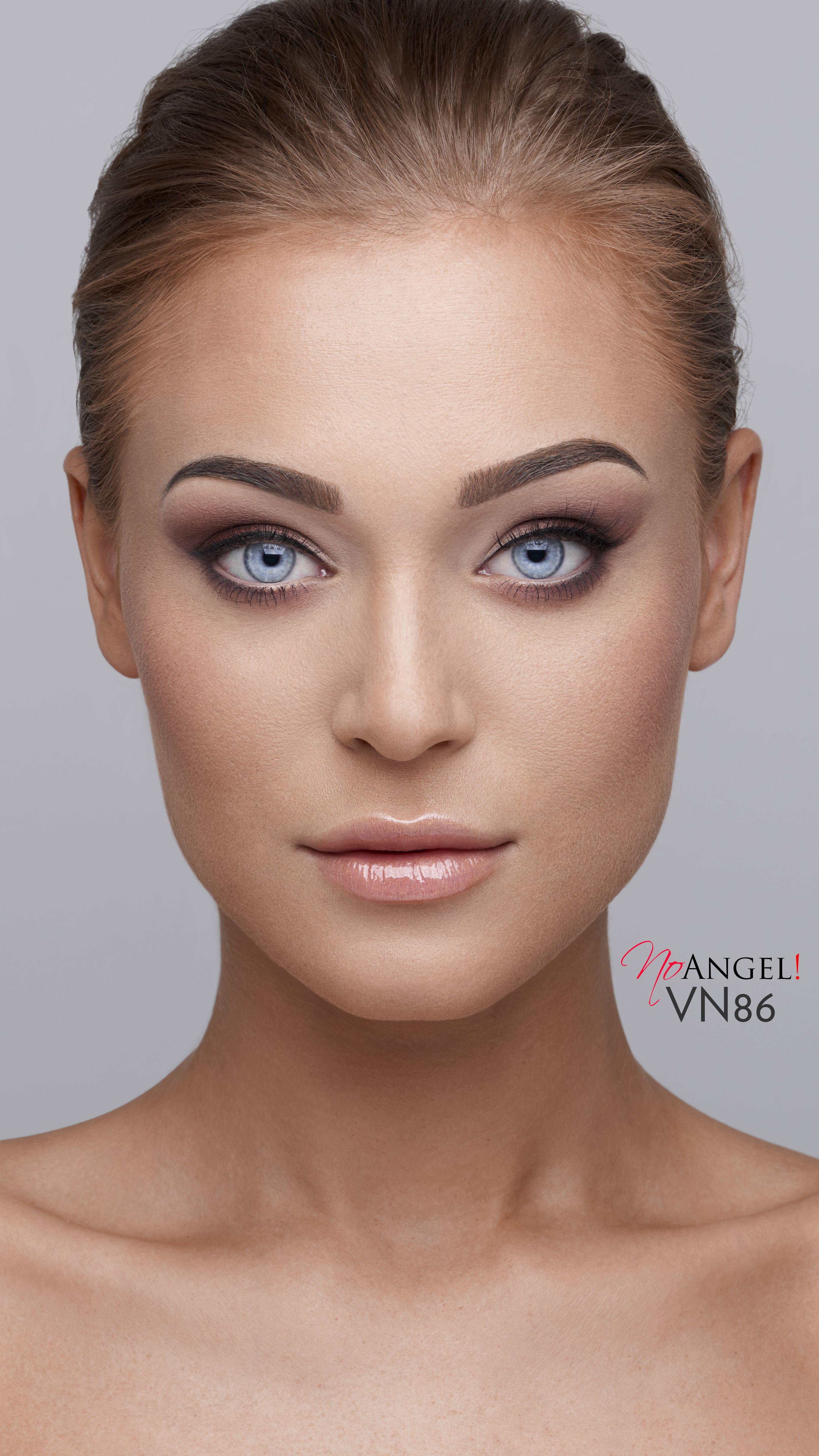 secretlashes lashes makeup falselashes False