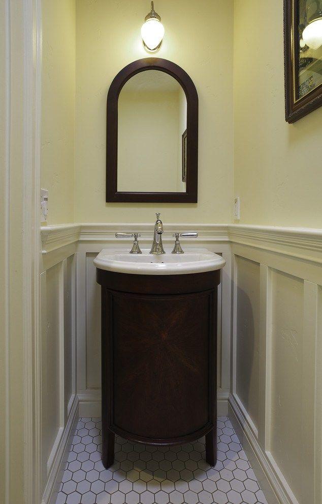 bathroom vanities home depot decorating ideas images bathroom ... on powder bathroom mirrors, powder bathroom makeovers, powder bathroom with vessel sink cabinets, powder bathroom paint, powder bathroom granite, powder bathroom decorating ideas, powder bathroom remodel, powder bathroom light fixtures, powder measure, powder bathroom sconces, powder bathroom layout, powder bathroom decor, powder bathroom floors,