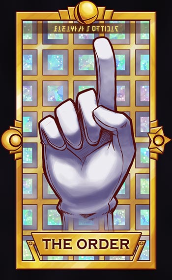 Master Hand The Order By Quas Quas On Deviantart Smash Bros Super Smash Bros Super Smash Brothers