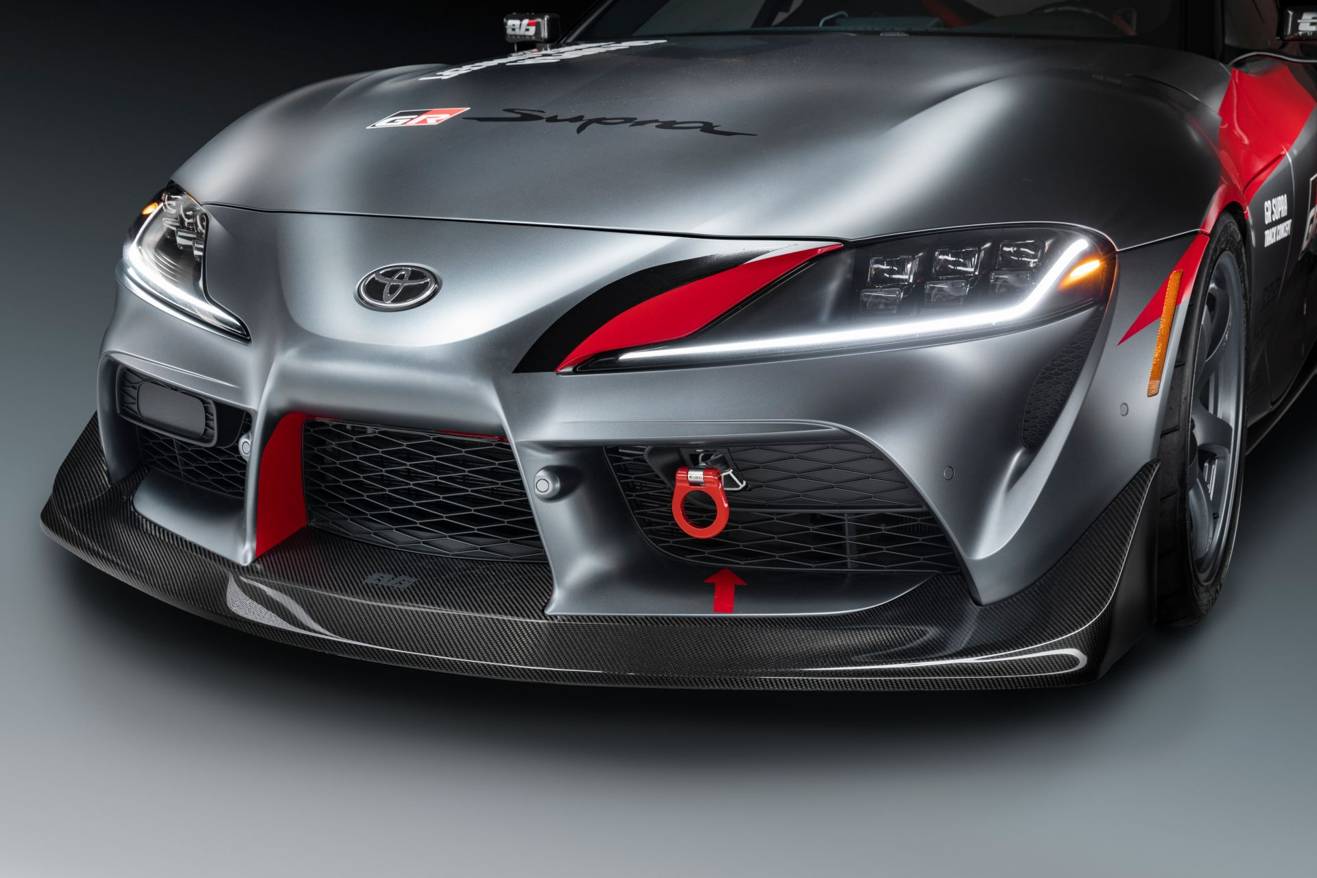 Mark On Twitter In 2020 Gt Cars Race Cars Toyota Supra