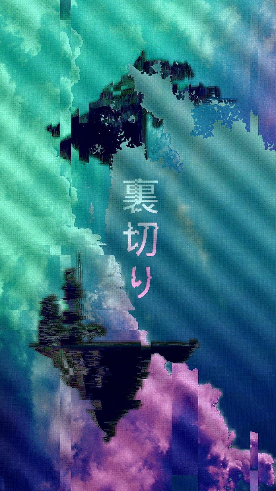 Pin By Dima Uchinin On Wallpapers Hd Scenery Wallpaper Anime Scenery Wallpaper Anime Wallpaper Download