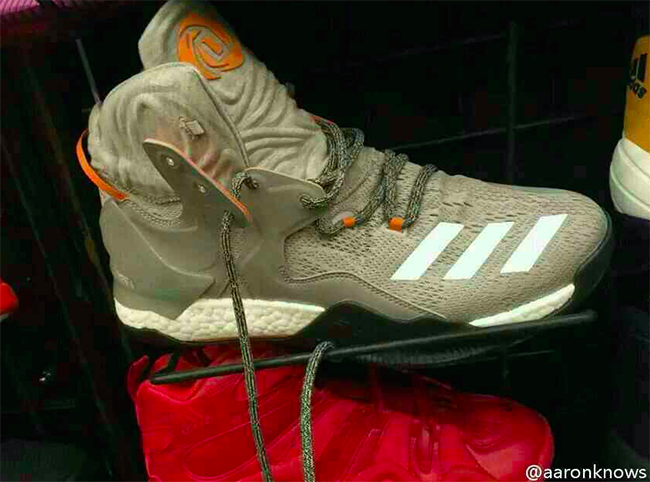 adidas rose boost colorways