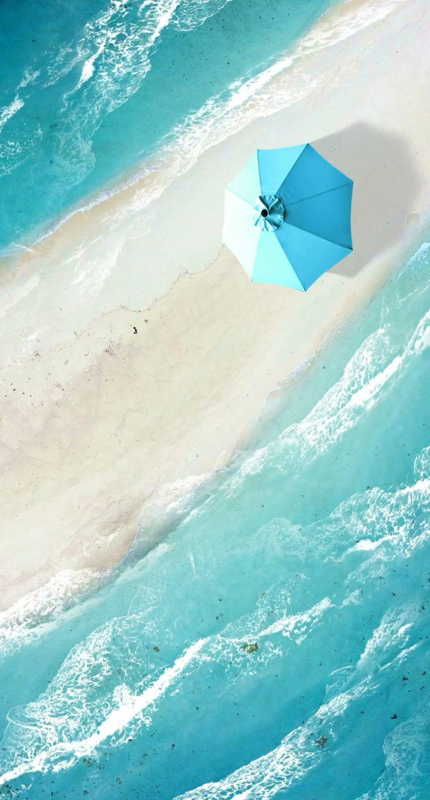 Beach Live Wallpaper For Your Iphone From Everpix Live Video Fotografia De Paisagem Fotos De Paisagem Papel De Parede De Verao
