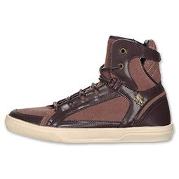 d6770ddcff5 Vlado Aristocrat III Men's Casual Shoes | Too Many Shoes | Shoes ...