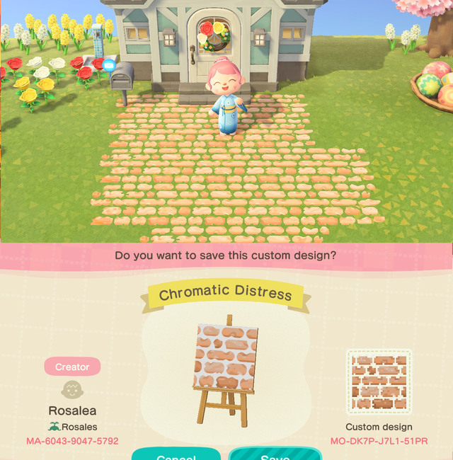 Pin On Animal Crossing