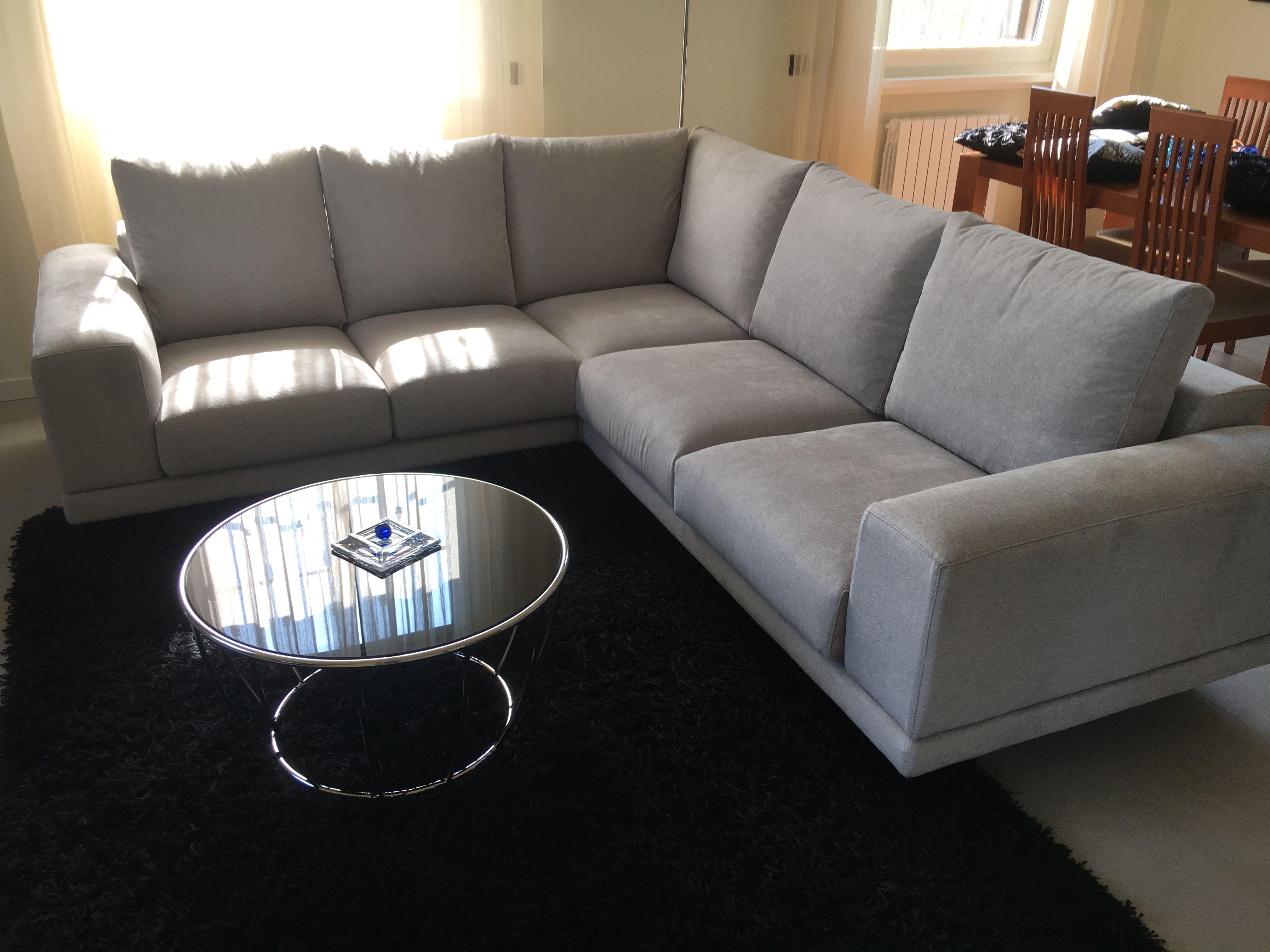 Divani Su Misura Milano divani personalizzati e su misura (con immagini) | divani