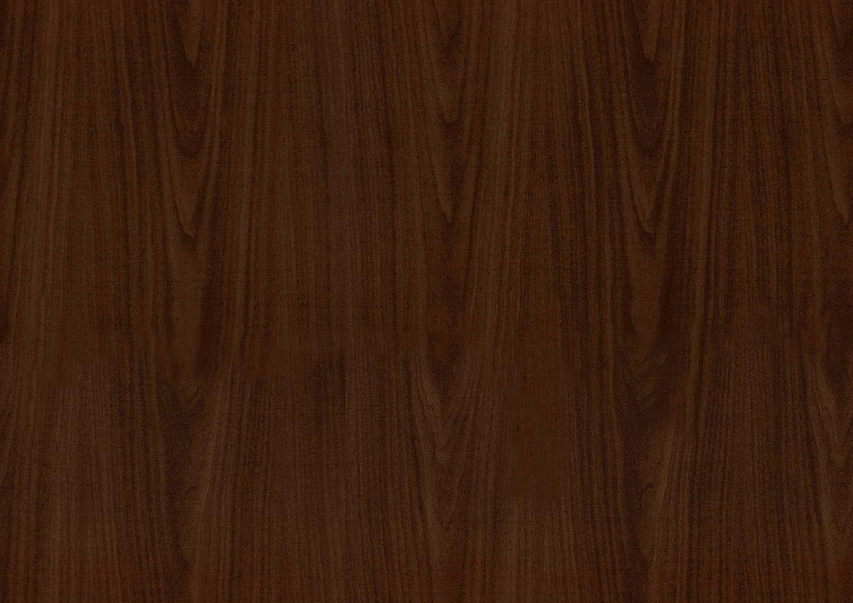 Пин от пользователя Interior Amp Style на доске Wood