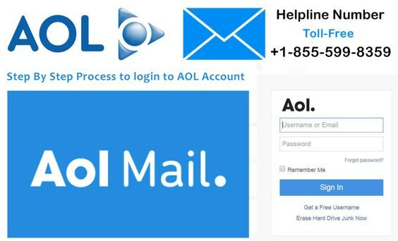 AOL Mail Login Sign in to AOL Mail in 2020 Aol email