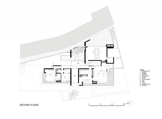 planos de casas joaquin torres