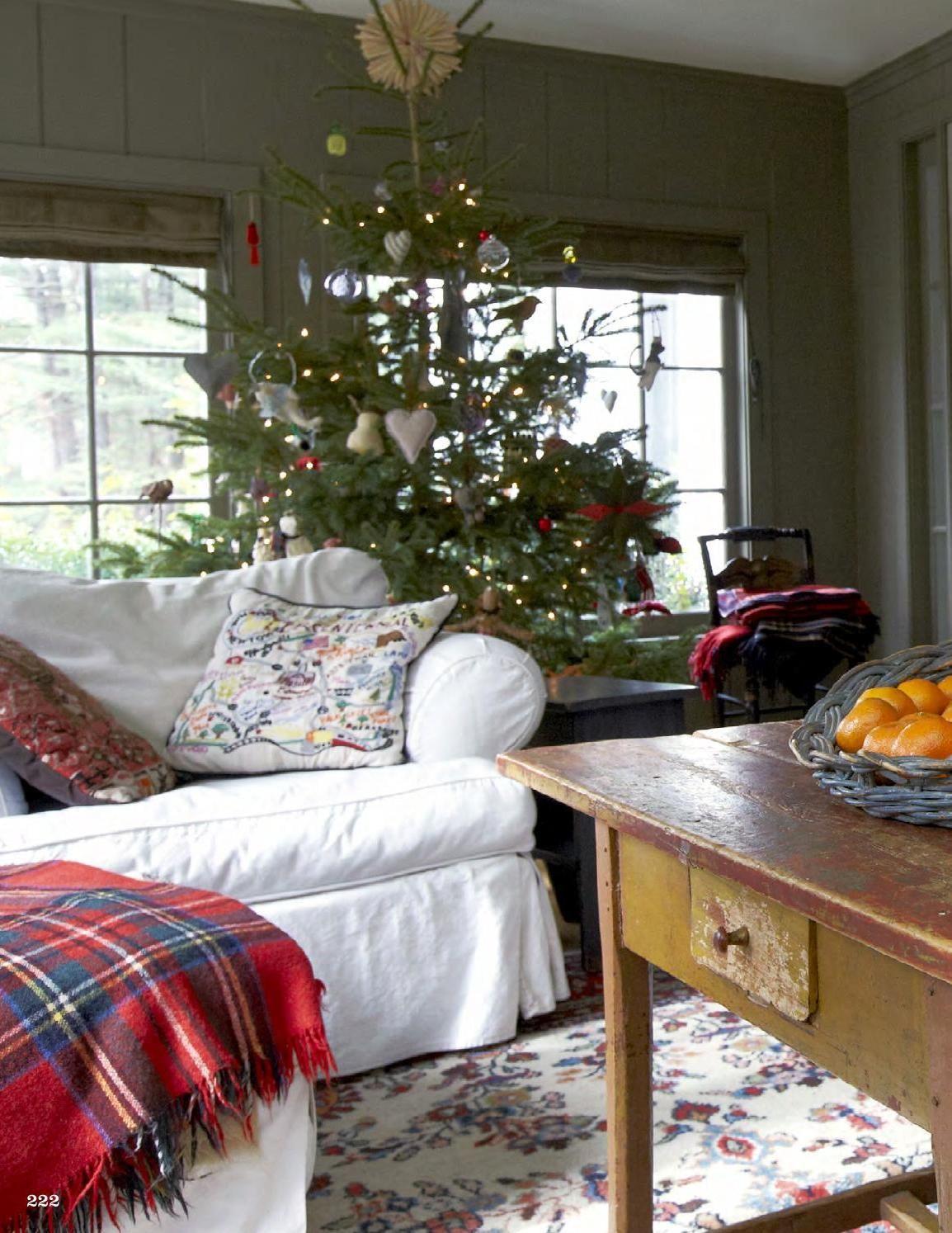 ClippedOnIssuu from Nora Murphy Country House Seasons