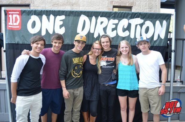 One direction meet and greet onedirection mohegan sun arena ct explore one direction tickets naruto and more one direction meet and greet m4hsunfo