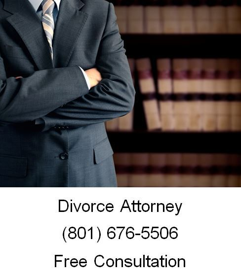 Post Divorce Modification #divorce