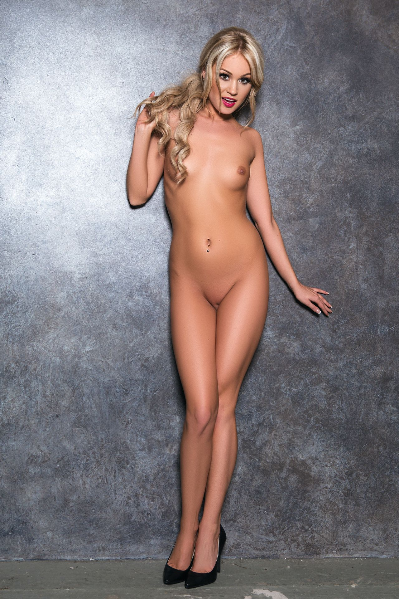 Opinion here Innocent nude women adults right