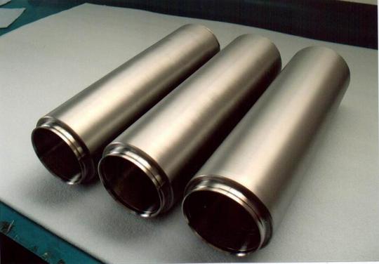 Hot sale 99.95 molybdenum sputtering target,Molybdenum