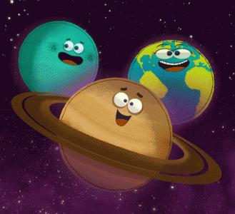 solar system storybots - photo #5
