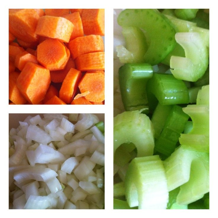 Thrifty green tip Put those last unused bits of celery