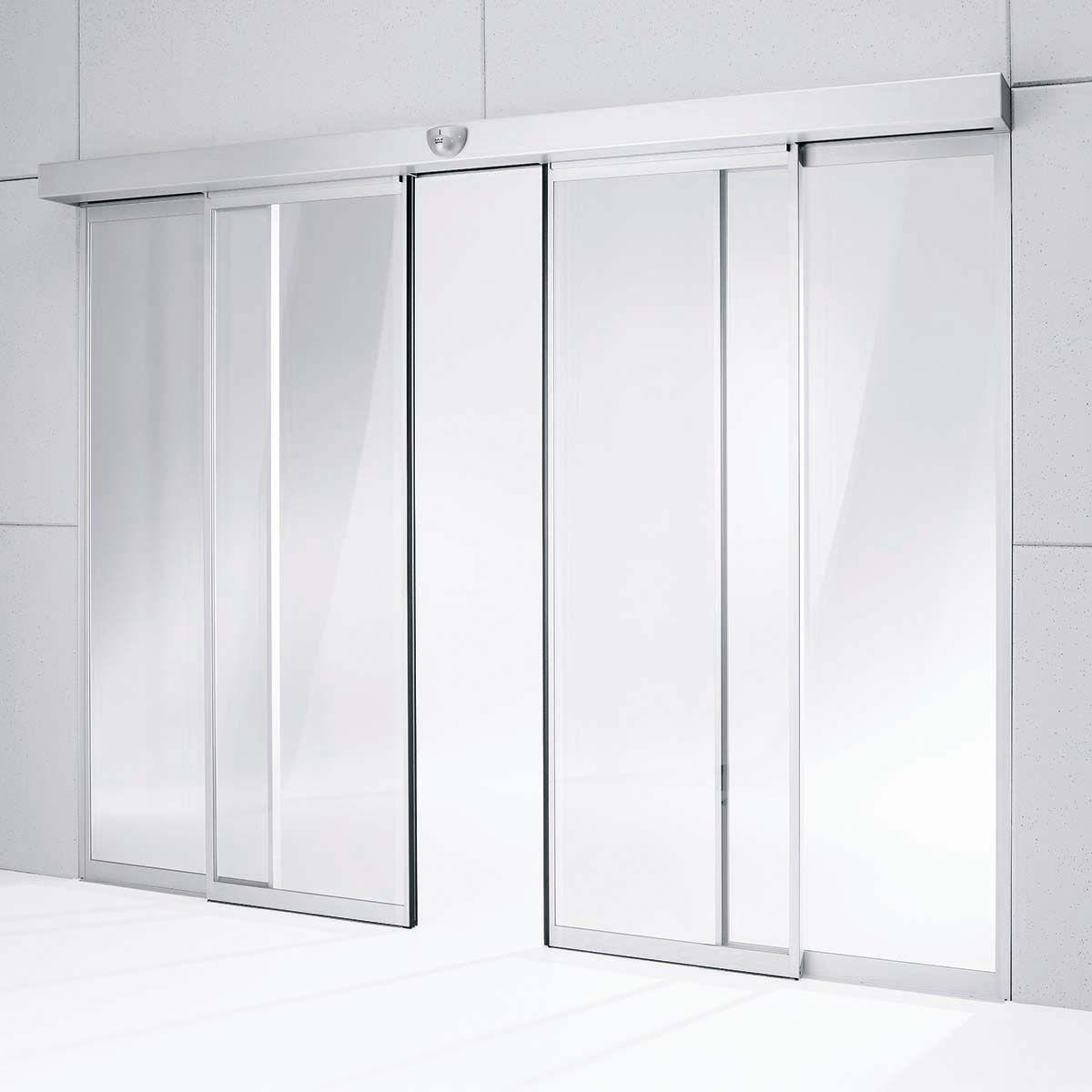 Dorma Automatic Sliding Door Es200 Automatic Sliding Doors Automatic Door Sliding Doors